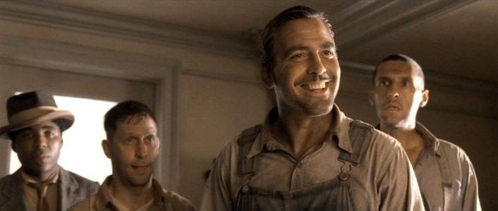 O Brother, Where Art Thou (2000)