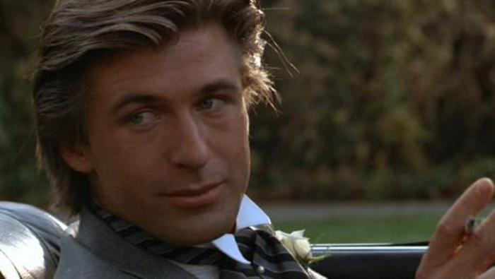She's Having a Baby (1988) Alec Baldwin