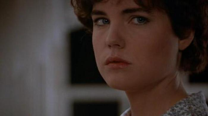 She's Having a Baby (1988) Elizabeth McGovern