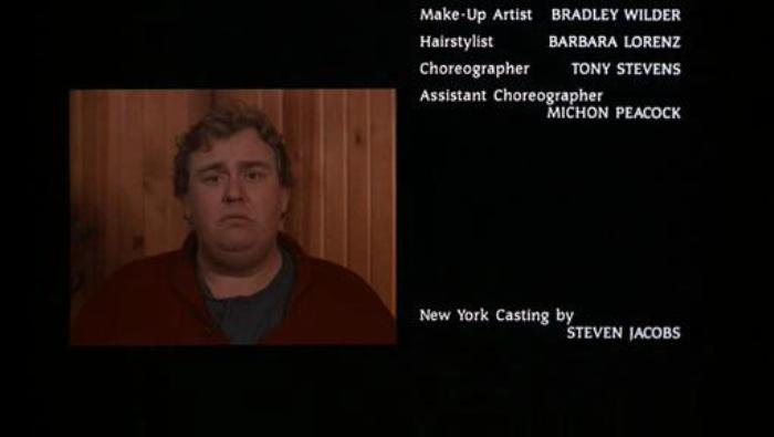 She's Having a Baby (1988) John Candy