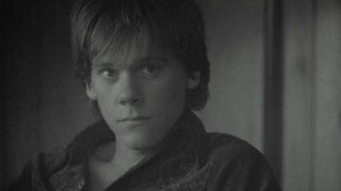 She's Having a Baby (1988) Kevin Bacon