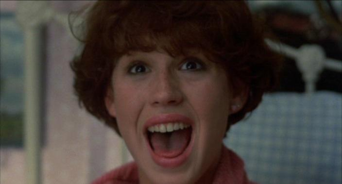 Sixteen Candles (1984) Molly Ringwald