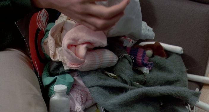 The Breakfast Club (1985) bolsa