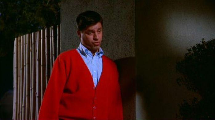 The Geisha Boy (1958) Jerry Lewis