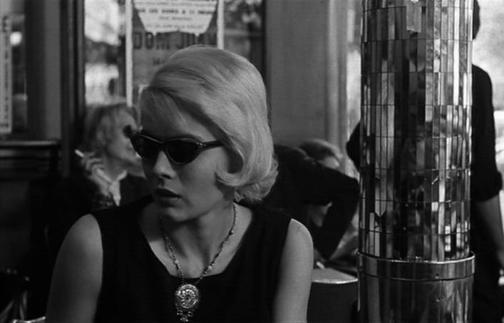 Cléo de 5 à 7 (1962) 01
