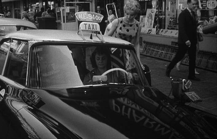 Cléo de 5 à 7 (1962) 02