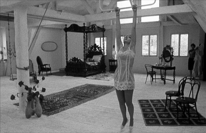 Cléo de 5 à 7 (1962) 03