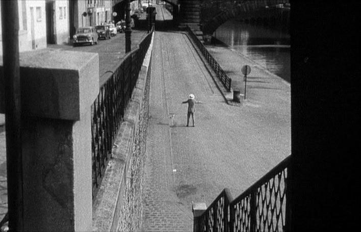 Cléo de 5 à 7 (1962) 05