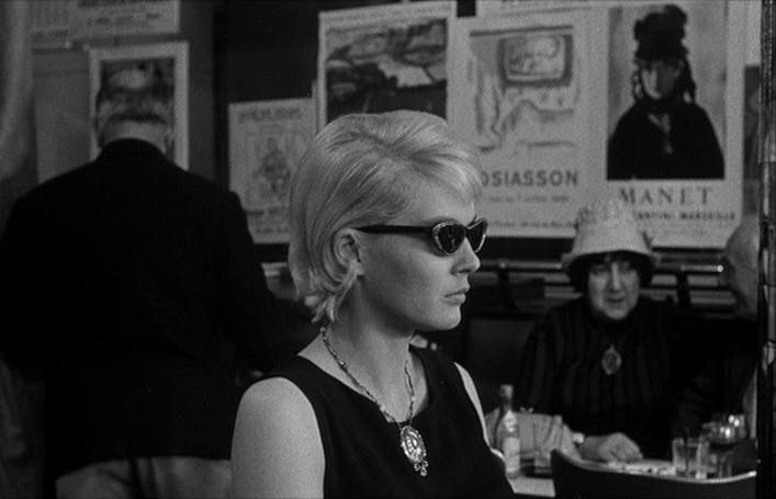 Cléo de 5 à 7 (1962) 06