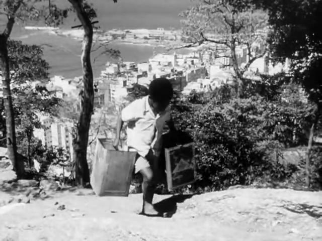 Couro de Gato (1961) 0024