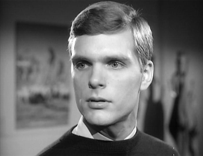 David and Lisa (1962) 6