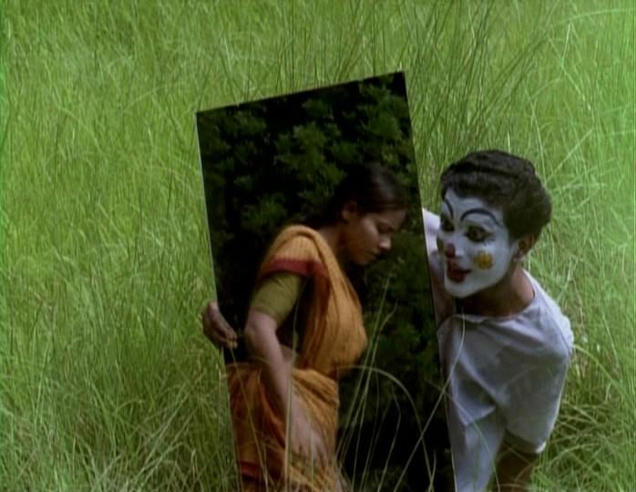 Ekti Nadir Naam (2002) 1