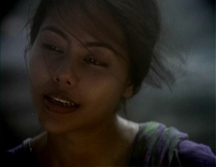 Ekti Nadir Naam (2002) 6