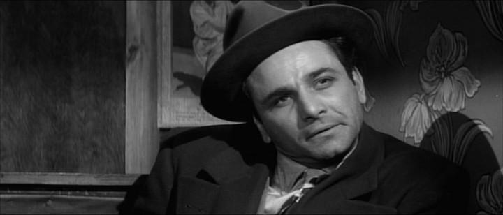 Murder, Inc. (1960) Peter Falk