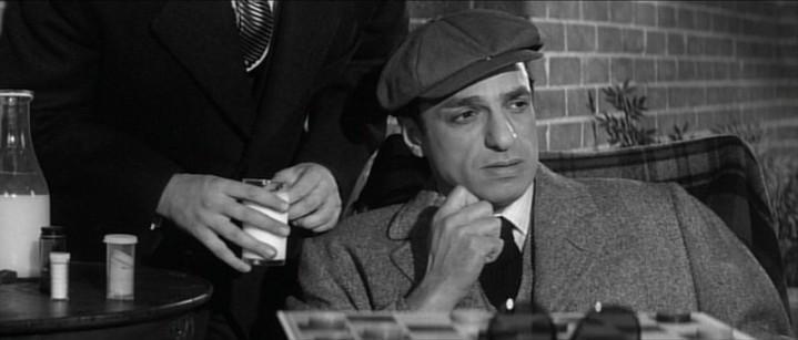 Murder, Inc. (1960) David J. Stewart