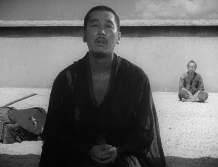 Rashômon (1950) 03