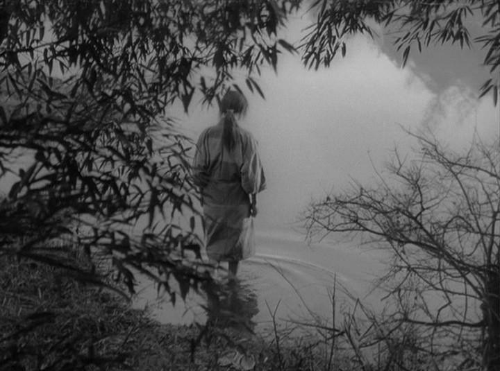 Sanshô dayû (1954) 01