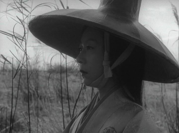 Sanshô dayû (1954) 02