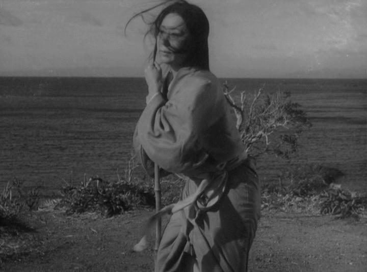 Sanshô dayû (1954) 03