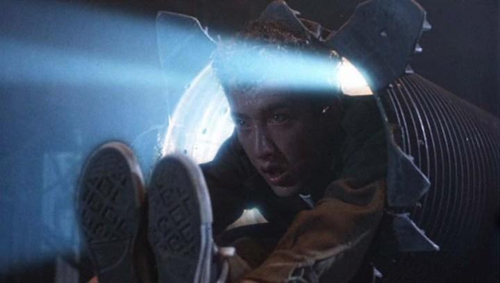 Stephen King's It (1990) 2
