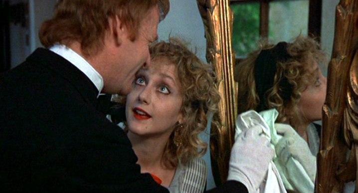 Transylvania 6-5000 (1985) Carol Kane