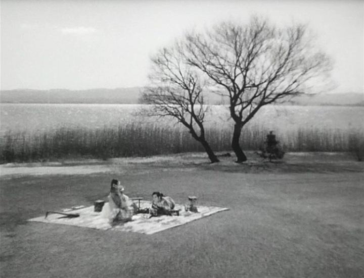 Ugetsu monogatari (1953) 01