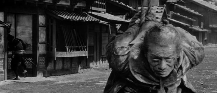 Yojimbo (1961) 01