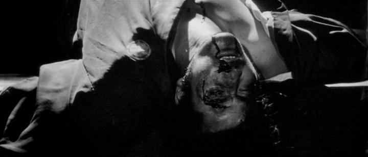 Yojimbo (1961) 03