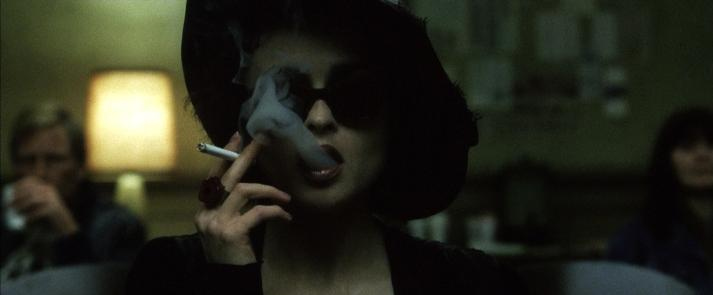 Fight Club - Marla Singer