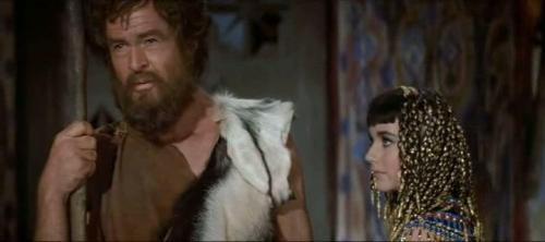 King of Kings (1961) 206