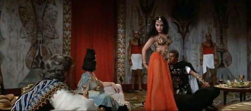King of Kings (1961) 218