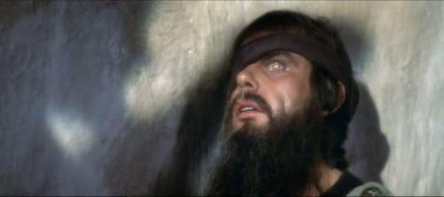 King of Kings (1961) 224