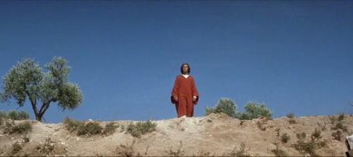King of Kings (1961) 245