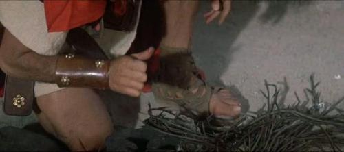 King of Kings (1961) 640