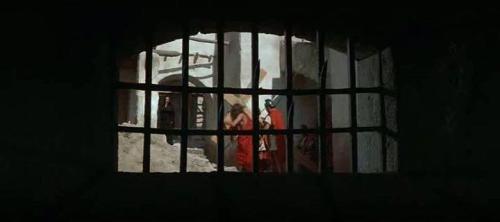 King of Kings (1961) 658
