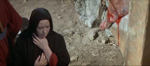 King of Kings (1961) 683