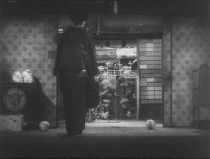 Ninjo Kami Fusen - balões