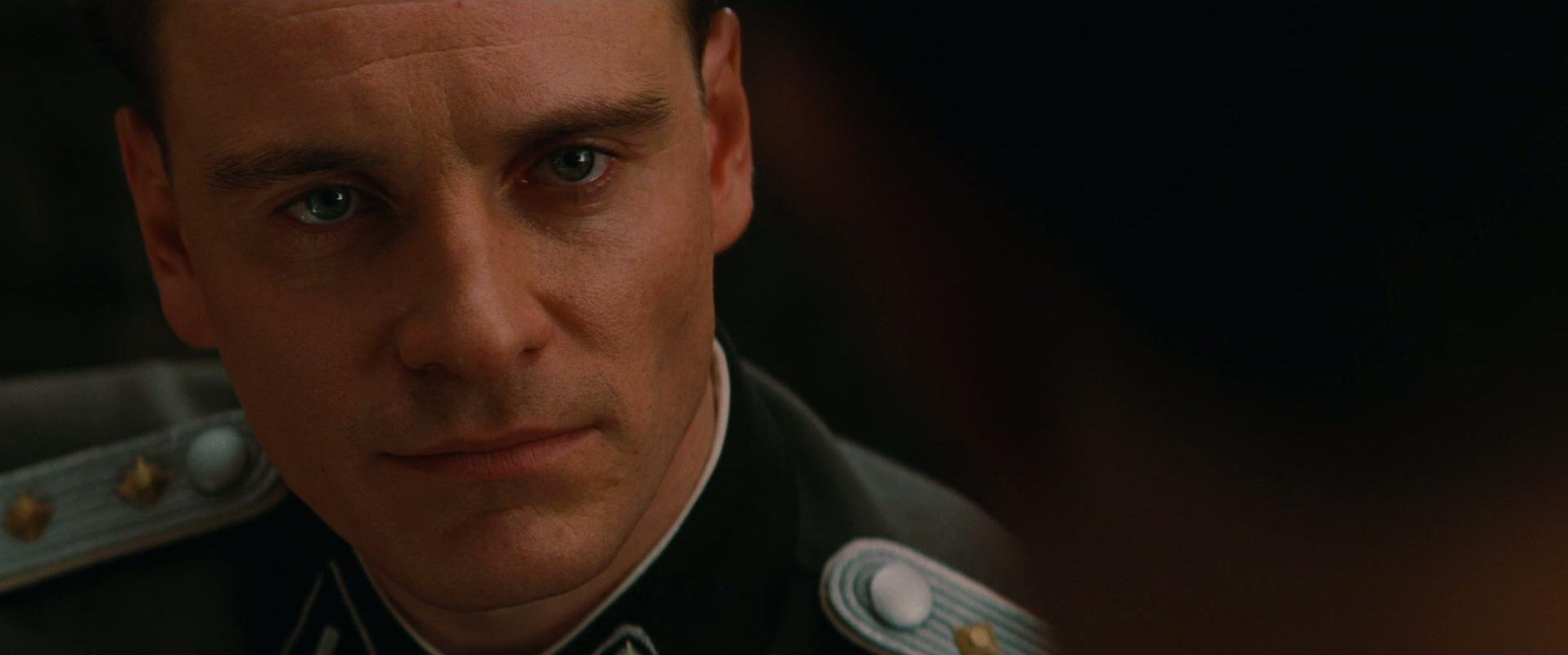 24 frames: Inglourious Basterds (2009) | Ken Russell is Dead