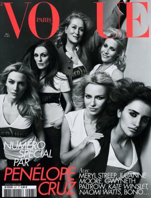 Penelope-Cruz-Vogue-Paris-1