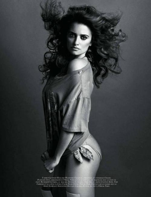 Penelope-Cruz-Vogue-Paris-4