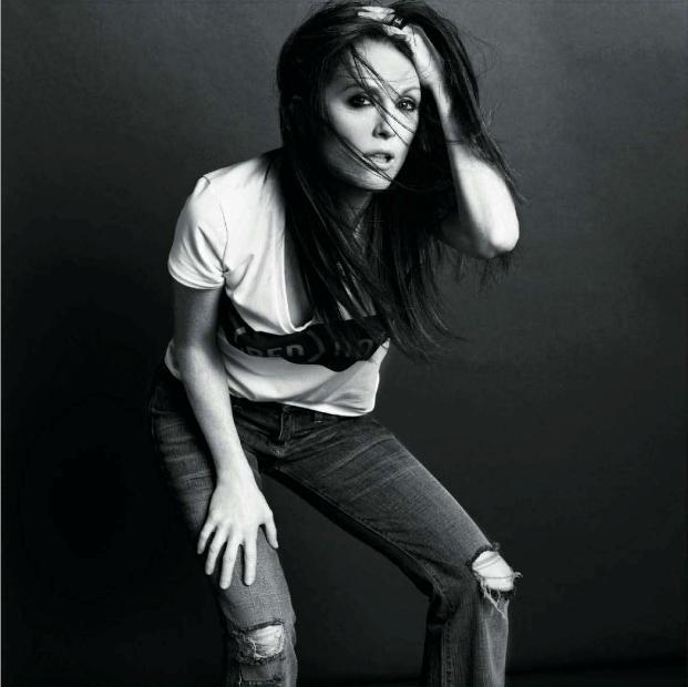 Vogue-Paris-Julianne-Moore | Quixotando - 39.9KB