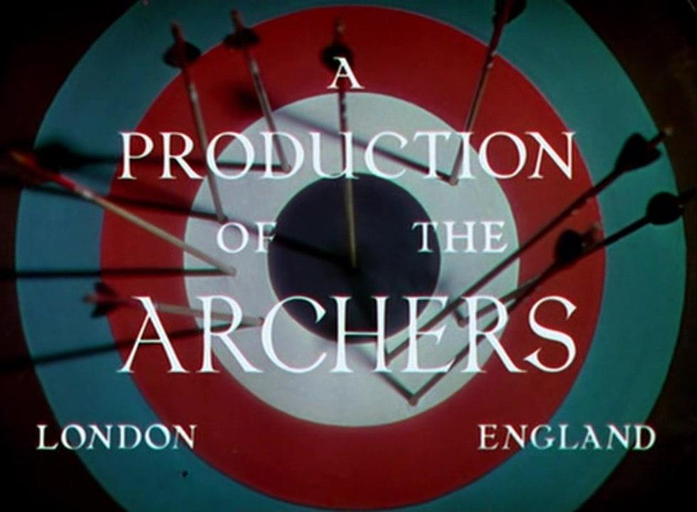 jack-cardiff-the-archers1.jpg