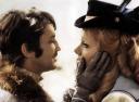 5- Countess Dracula (1971)
