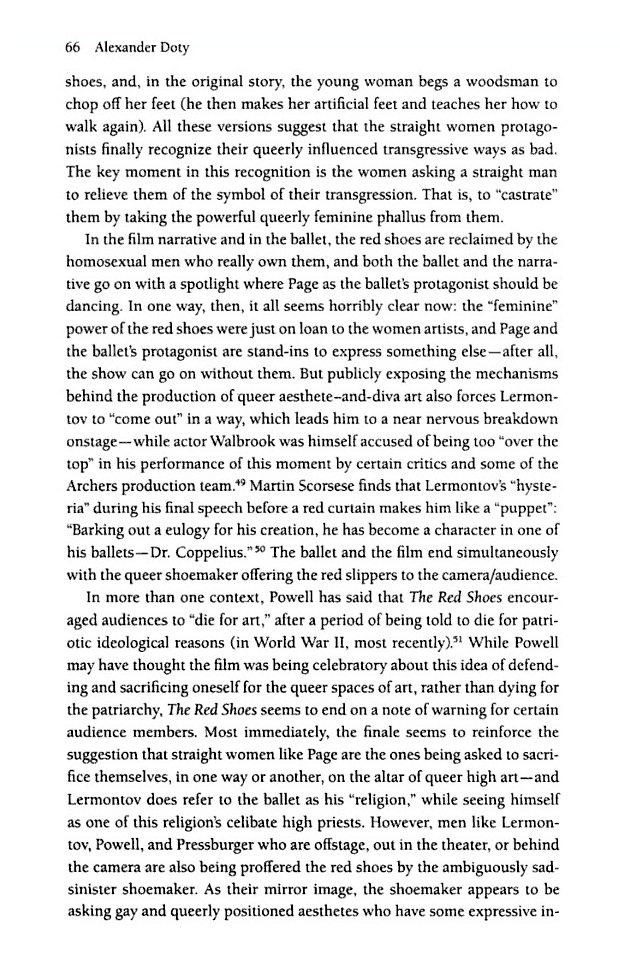 essay film queer theory Queer studies, queer theory, sociology of cinema, affect theory a generous and troubled chthulucene: contemplating indigenous and tranimal relations in (un)settled worldings this article is an analysis of key topics in donna haraway's staying with the trouble: making kinship in the chthulucene.