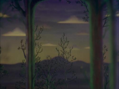 Night on Bald Mountain - Ave Maria 468