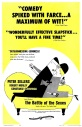 A Batalha dos Sexos (The Battle of the Sexes, Charles Crichton, 1959)