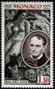 Monaco - Charles Baudelaire