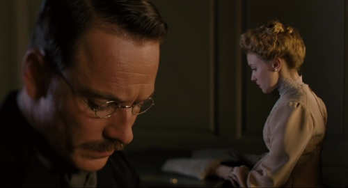 A Dangerous Method 071