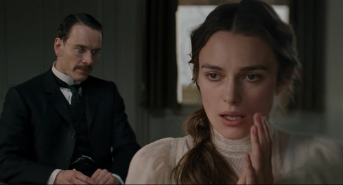 A Dangerous Method 092