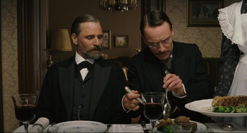 A Dangerous Method 117